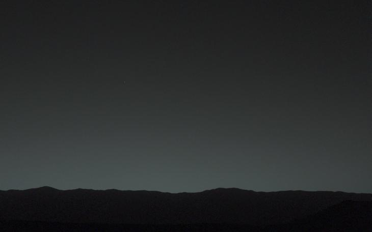 Image Credit: NASA/JPL-Caltech/MSSS/TAMU