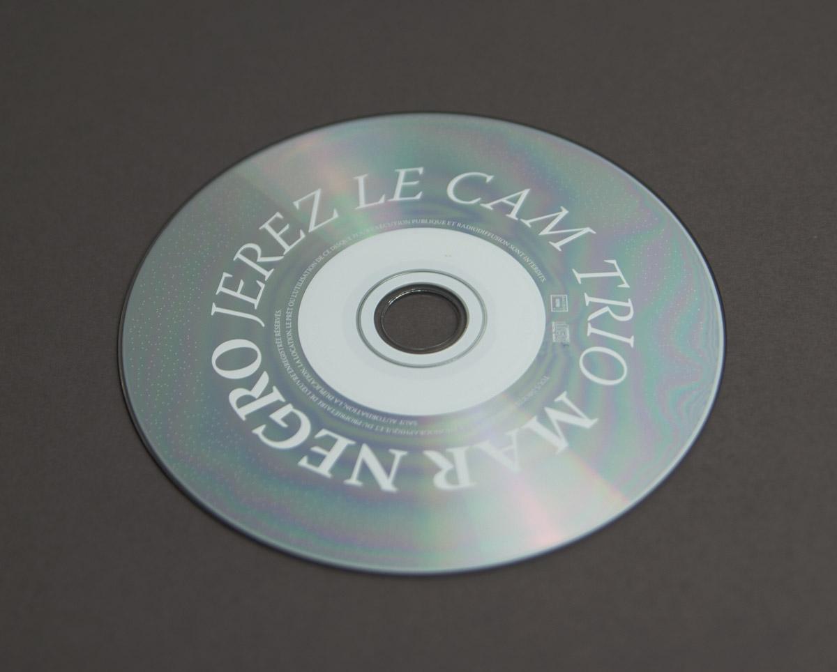 Le CD de Jerez Le Cam