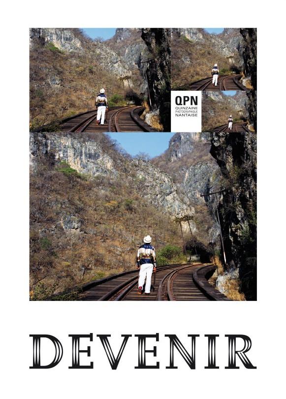 Flyer de la QPN
