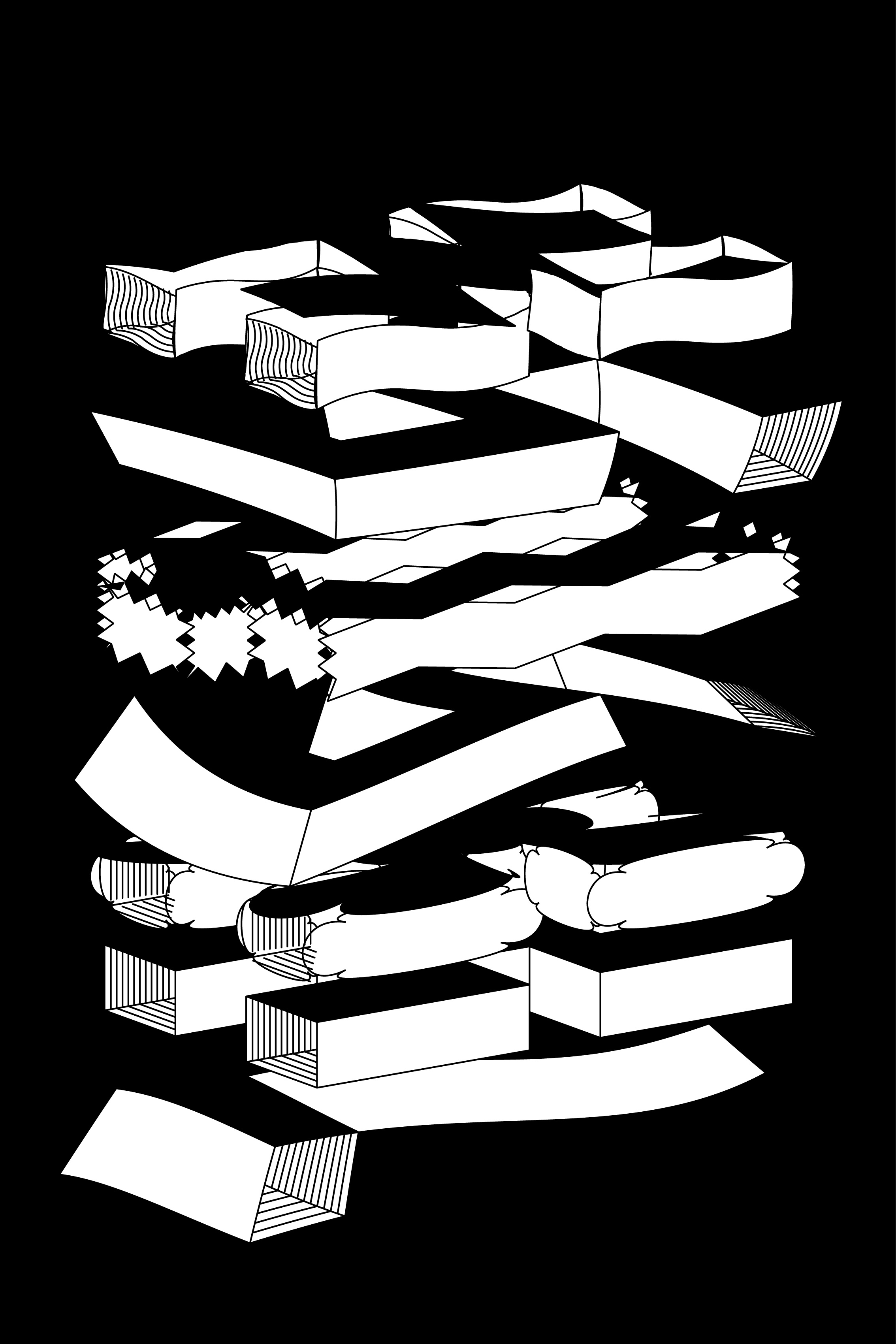 Affiche Frabriqu'On - Essai n°1
