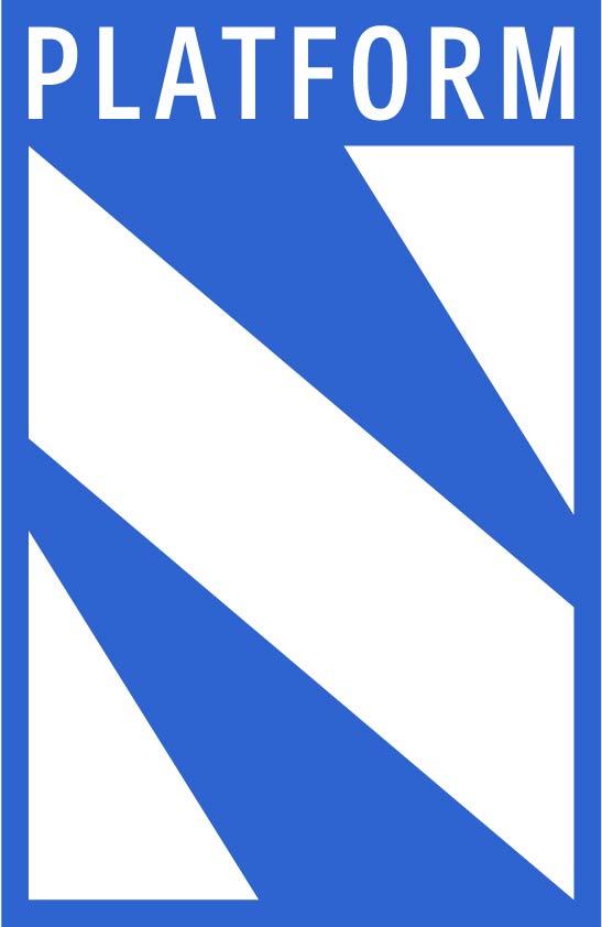 Platform N - Identité Visuelle