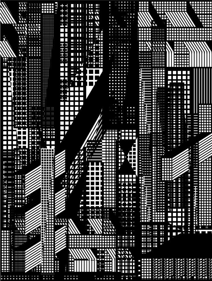 Fête du graphisme 2016 - Affiche