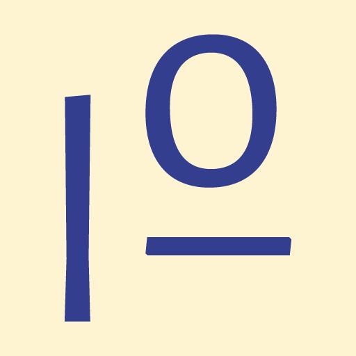 logos-opera - Identité visuelle