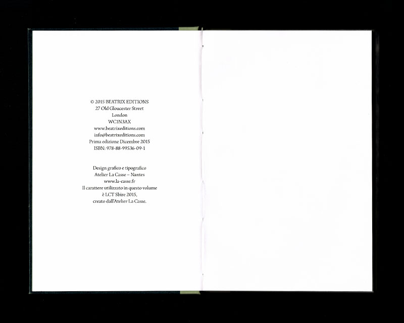 Scan de Tjutcev p 06 - 07