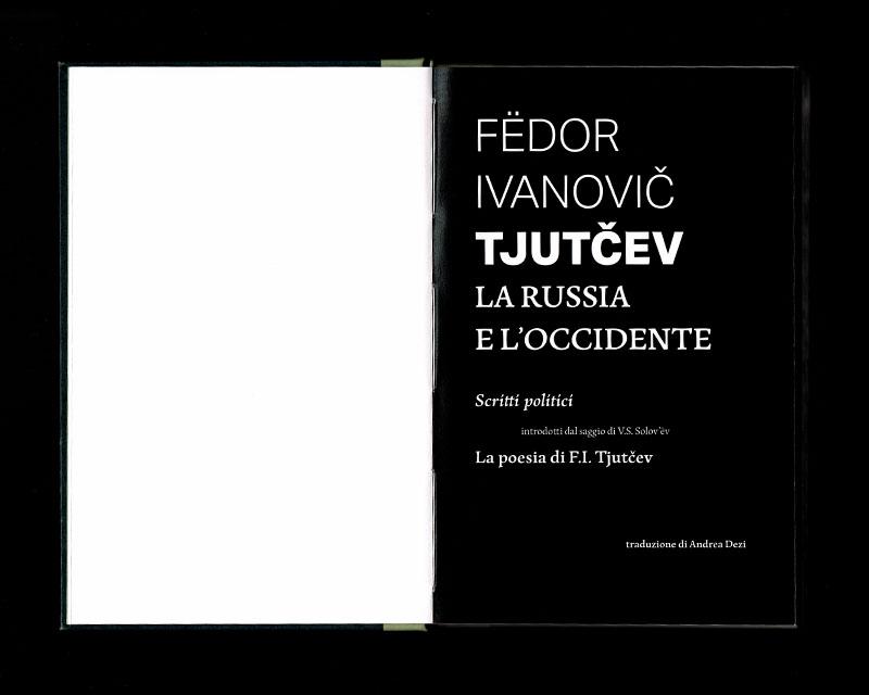 Scan de Tjutcev p 08 - 09