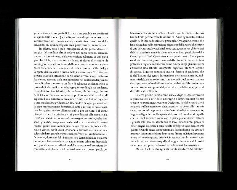 Scan de Tjutcev p 100 - 101