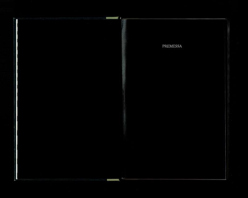 Scan de Tjutcev p 12 - 13