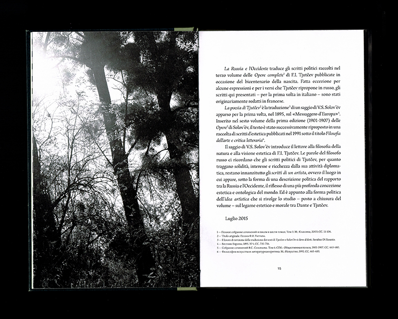 Scan de Tjutcev p 14 - 15