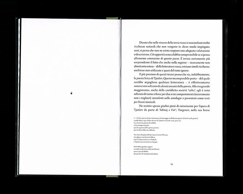 Scan de Tjutcev p 18 - 19