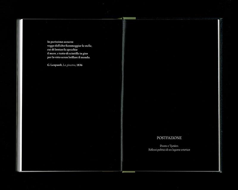 Scan de Tjutcev p 194 - 195