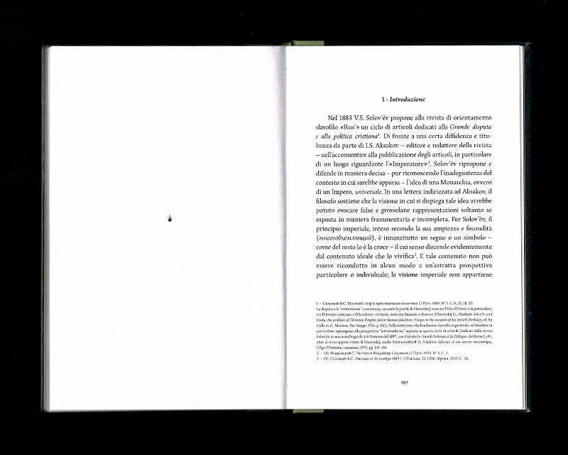 Scan de Tjutcev p 196 - 197