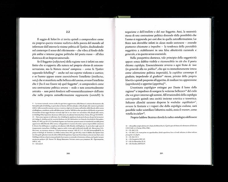 Scan de Tjutcev p 200 - 201