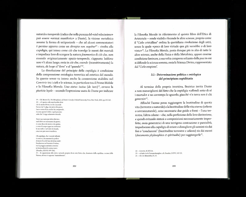 Scan de Tjutcev p 202 - 203