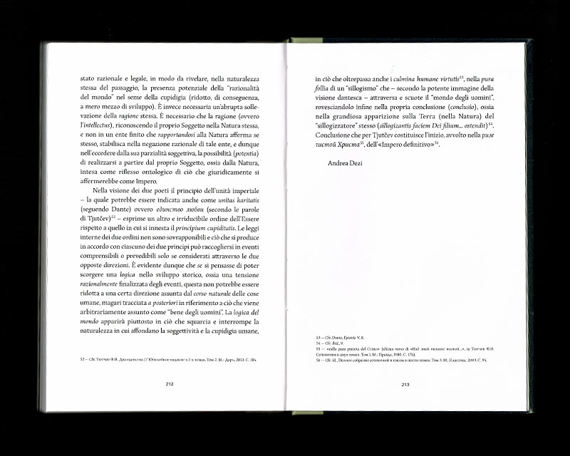 Scan de Tjutcev p 212 - 213