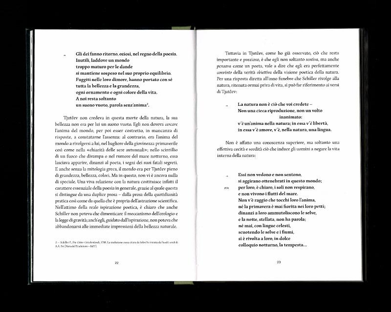 Scan de Tjutcev p 22 - 23