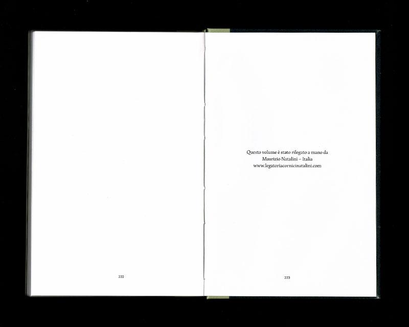 Scan de Tjutcev p 222 - 223