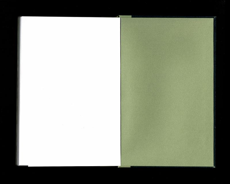 Scan de Tjutcev p 224 - 00