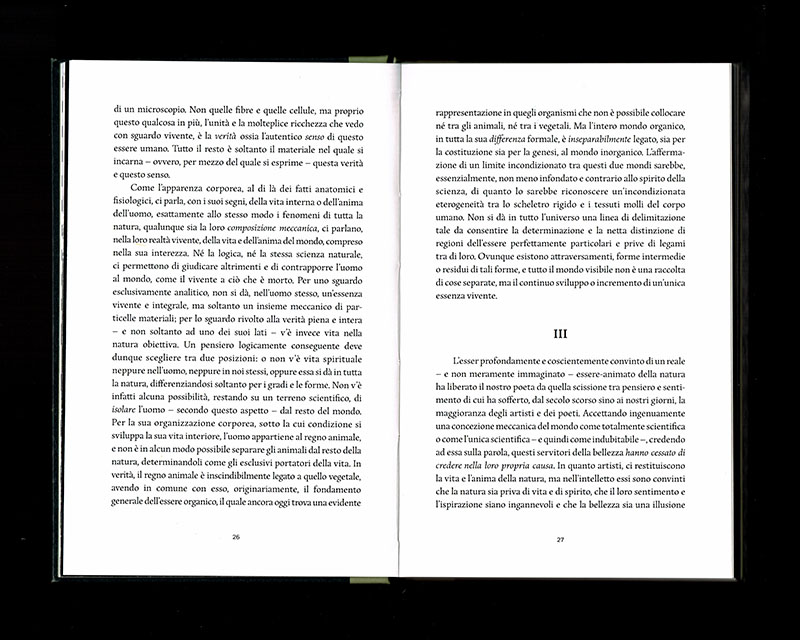 Scan de Tjutcev p 26 - 27