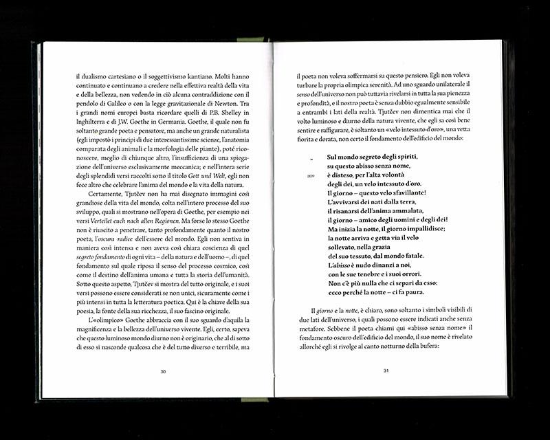 Scan de Tjutcev p 33 - 31