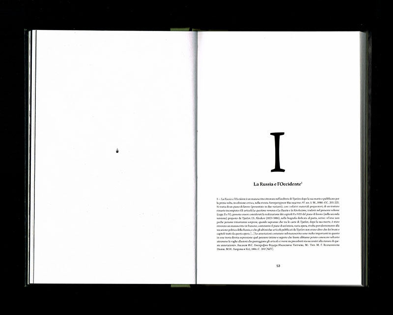 Scan de Tjutcev p 52 - 53