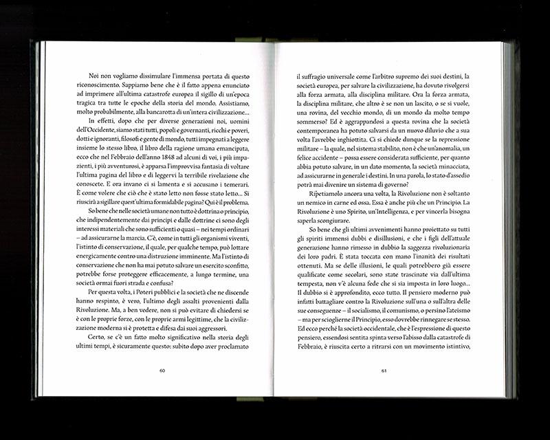 Scan de Tjutcev p 60 - 61