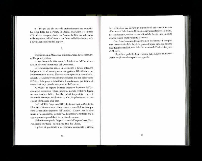 Scan de Tjutcev p 80 - 81