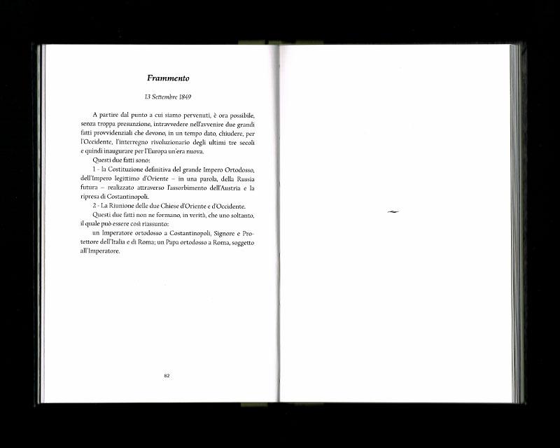 Scan de Tjutcev p 82 - 83