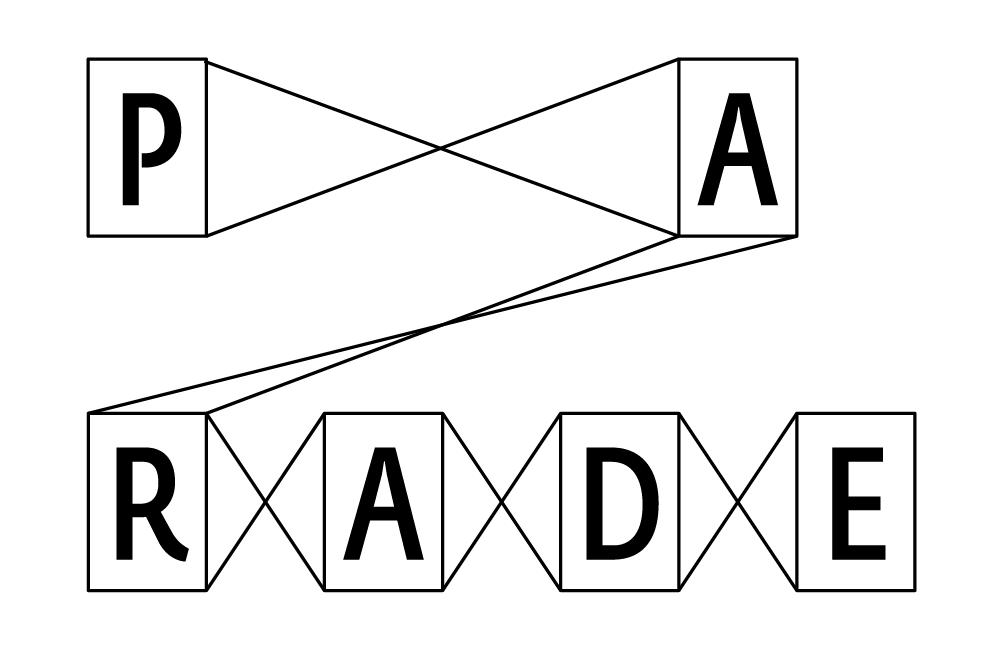 Design graphique du logotype