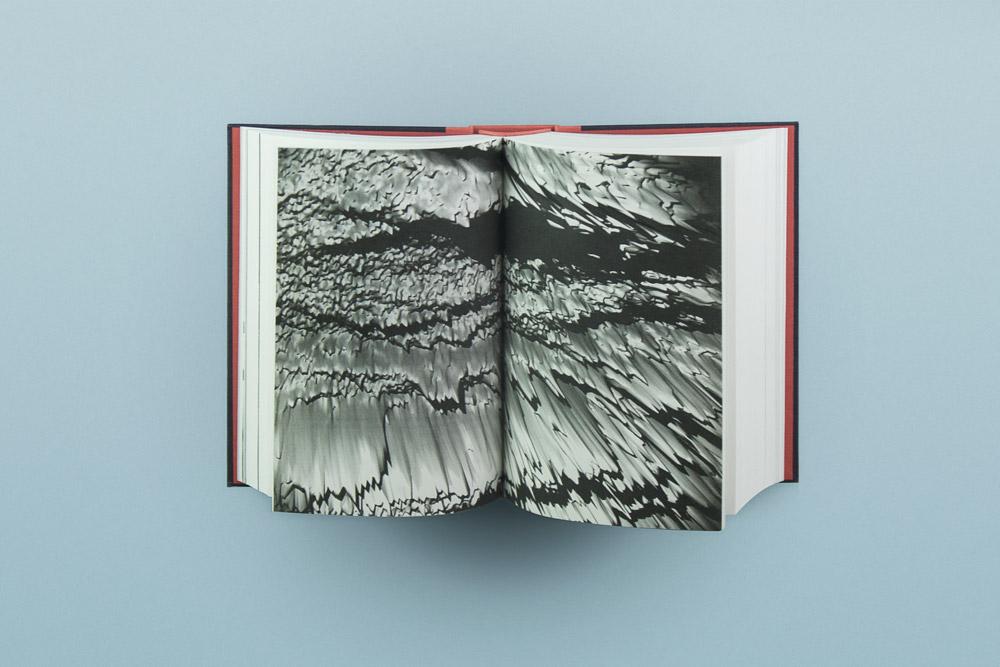Page intérieur du Sistema dell'intera filosofia, p500-501