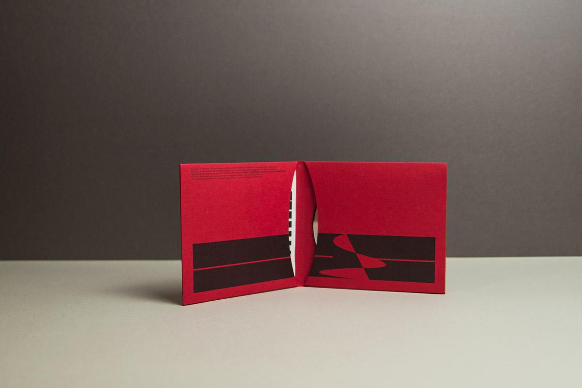 Le nouvel album de Jerez Le Cam
