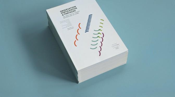 Design d'une collection pour la région Pays de la Loire