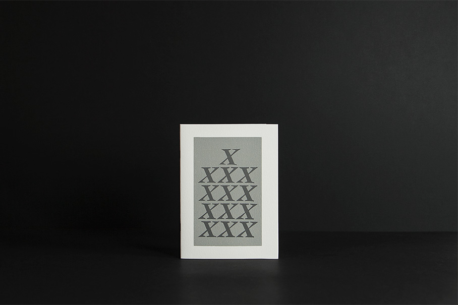 Deuxième numéro de la collection Plus Treize