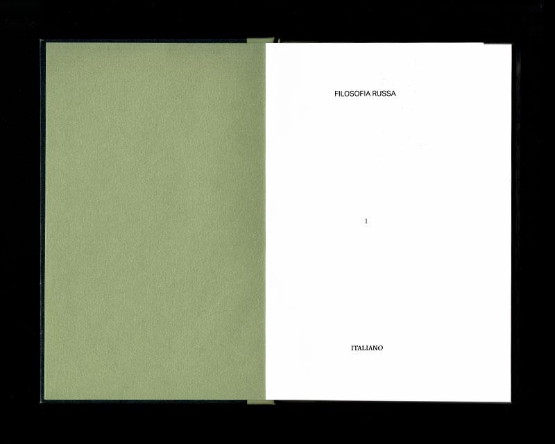 Scan de Tjutcev p 00 - 01