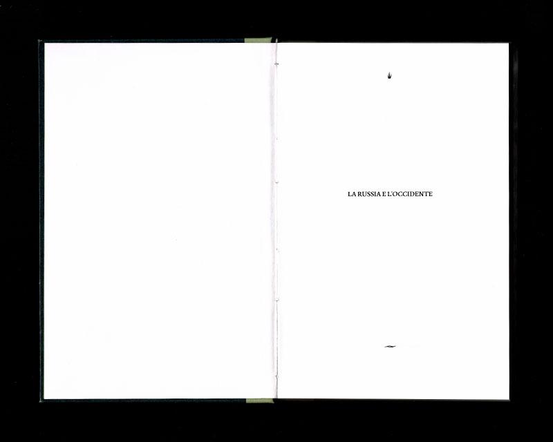 Scan de Tjutcev p 02 - 03