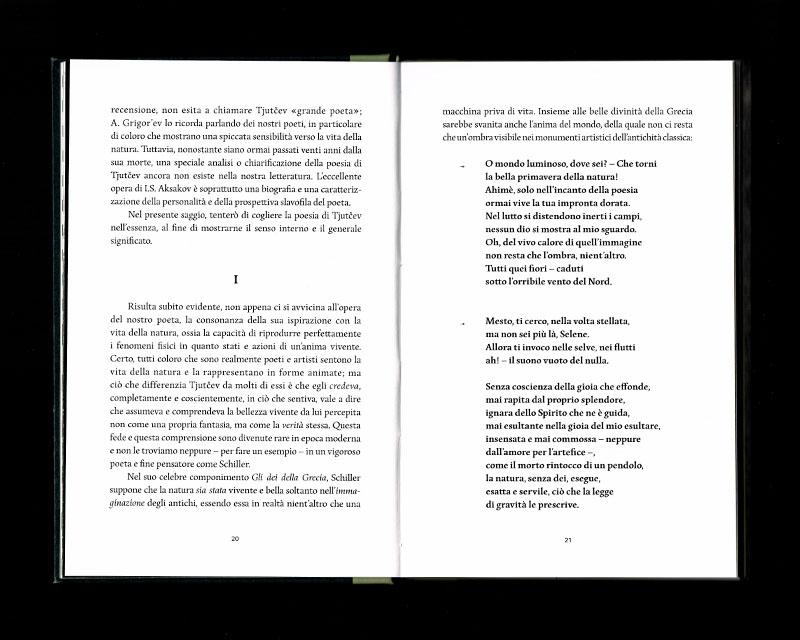 Scan de Tjutcev p 20 - 21
