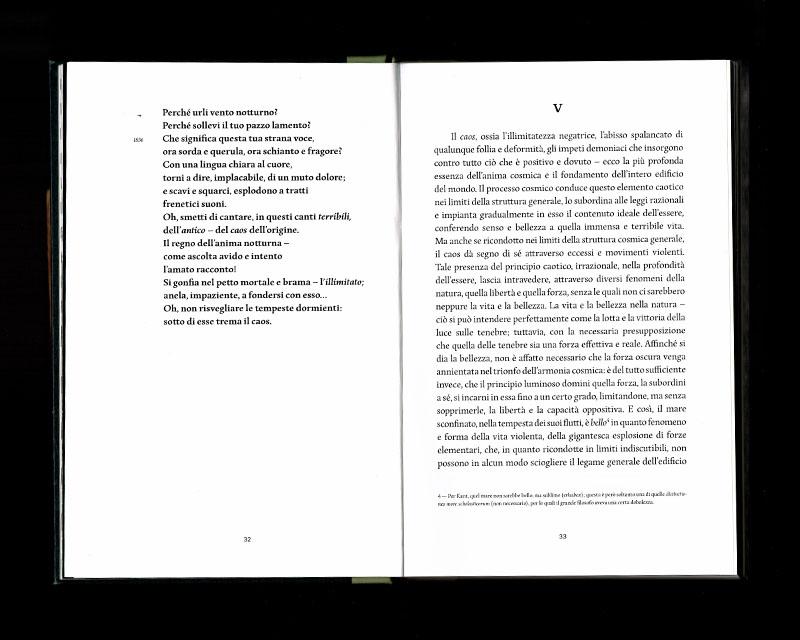 Scan de Tjutcev p 32 - 33