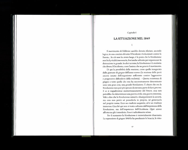Scan de Tjutcev p 56 - 57