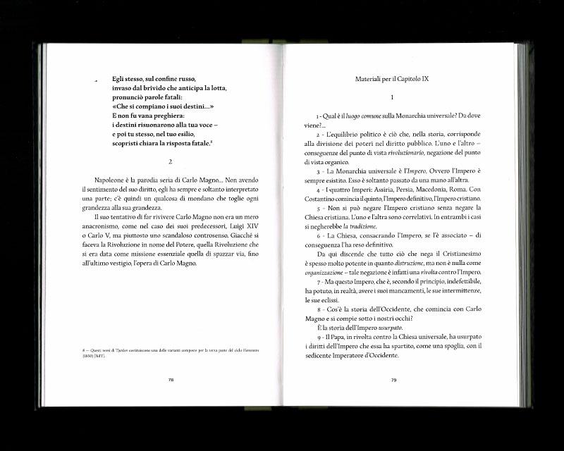 Scan de Tjutcev p 78 - 79