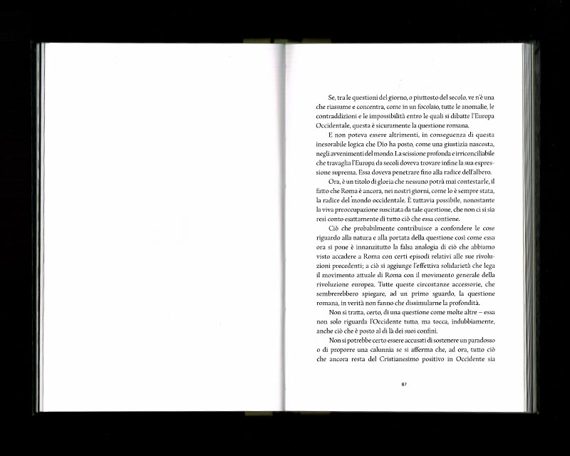 Scan de Tjutcev p 86 - 87