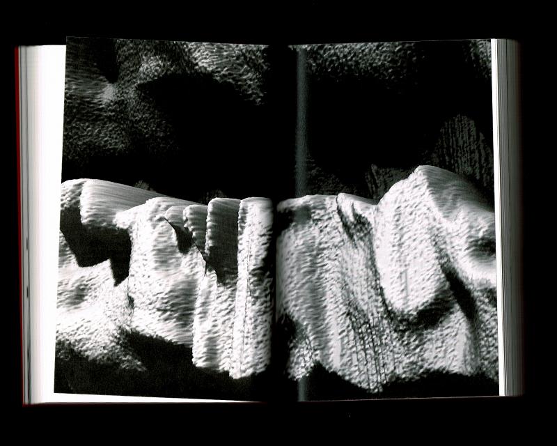 Scan des pages 142 & 143 du livre Sistema dell'intera filosofia, F.W.J. Schelling, 1804